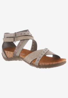 Juliana Sandal by BEARPAW®,