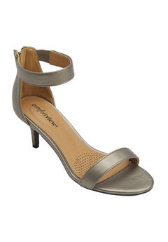 The Stevie Sandal by Comfortview®,