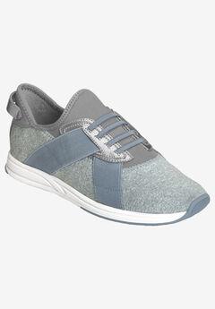 1st Single Sneaker by Aerosoles®,