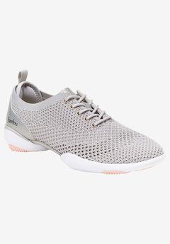 Mango Vegan Sneaker by Jambu®,