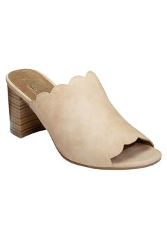 Guideline Sandal by A2 by Aerosoles®,