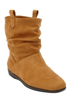 The Demy Bootie ,