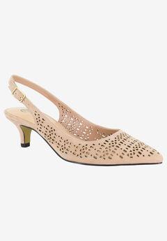 da7dca9f6b Wide Width Women's Shoes by Bella Vita | Jessica London