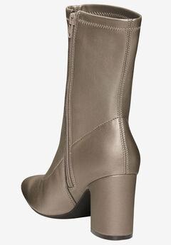 6490c518daab Tall Grass Wide Calf Boots by Aerosoles®