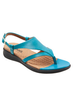 Temara Sandals By Softwalk,