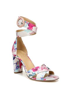 Rinna Sandal by Naturalizer,