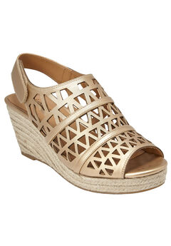 The Karen Espadrille ,