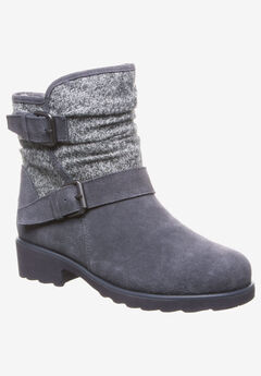 Avery Boot by BEARPAW®,