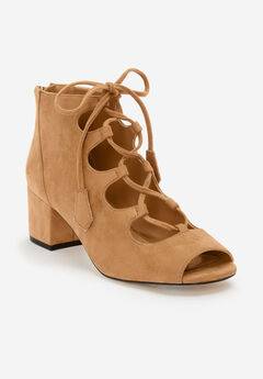 The Mischa Shootie by Comfortview®,