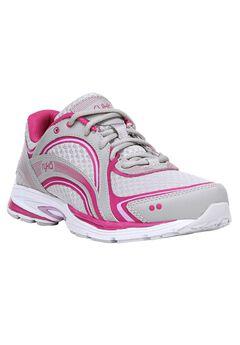 Sky Walk Sneakers by Ryka®,