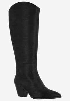 Evelyn II Boot by Bella Vita®,