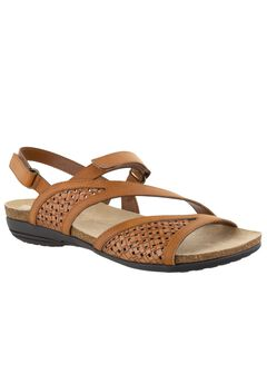 Trek Sandals by Easy Street,
