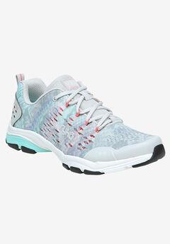 Vivid Rzx Sneakers,