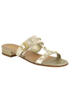 Jun-Italy Sandal by Bella Vita,