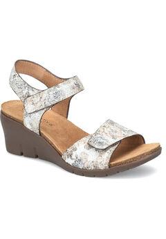 Abria Sandals,