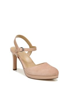 Tulip Pump by Naturalizer,