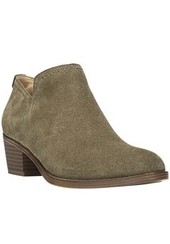 Zarie Bootie by Naturalizer®,