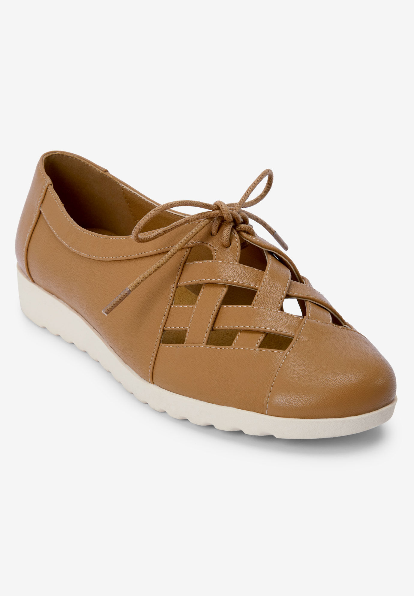 Clearance Wide Width Shoes | Jessica London
