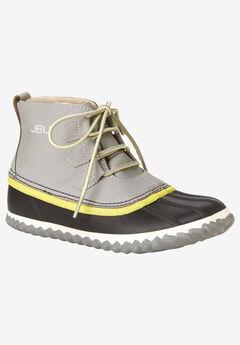 Nala Boot,