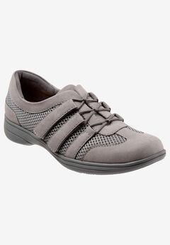 Joy Sneaker,