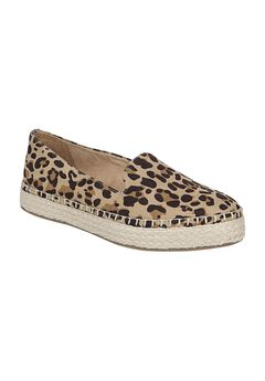 Find Me Espadrille by Dr. Scholl's,