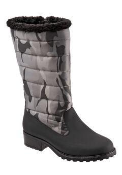Benji High Boot ,