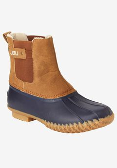 Spruce Boot by JBU by Jambu®,