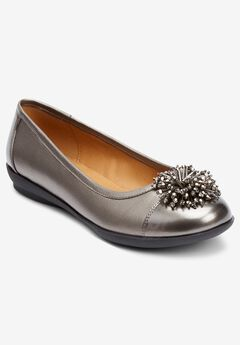 Jancis Flats by Comfortview®,
