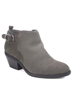 Sadie Bootie by White Mountain,