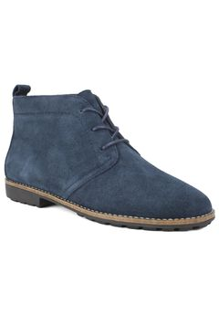Auburn Bootie by White Mountain,