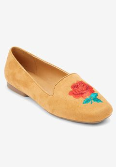 Brinley Flats by Comfortview®,