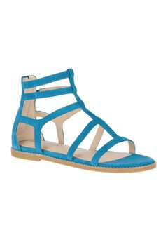 Abney Chrissie Lo Sandals by Hush Puppies®,