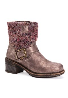 Lois Boot by Muk Luks®,