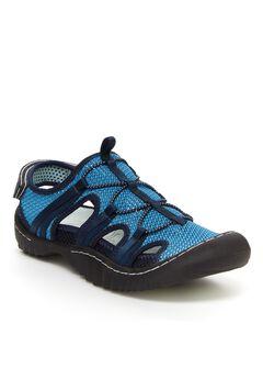 Thunder Sandals ,