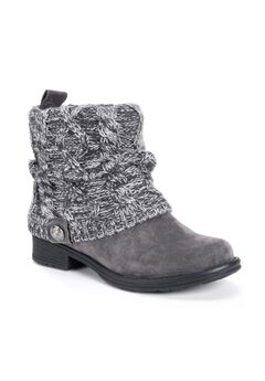 Patrice Boot by Muk Luks®,
