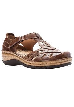 Jenna Mary Jane Shoes by Propet®,