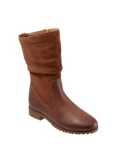 Mercer Boot,