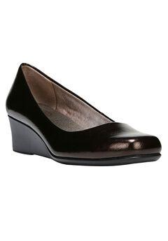 Garam Dress Shoes by LifeStride®,