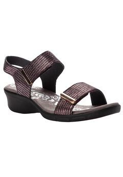Winslet Sandal by Prophet,