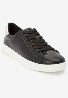 Jamie Sneaker by Comfortview®,