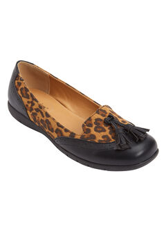 The Aster Flat by Comfortview®, ANIMAL