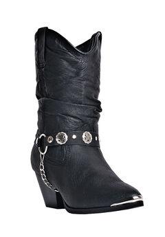 Olivia Boots by Laredo,