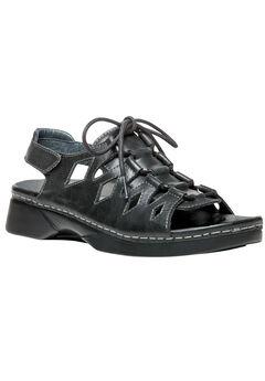GhillieWalker Sandals by Propet®,