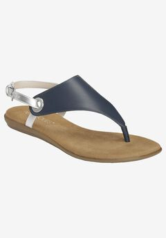 82649cbd76d7 Wide Width Women s Shoes by Aerosoles