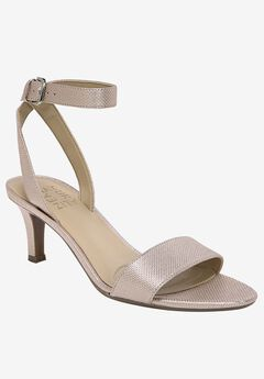 Tinda Sandals by Naturalizer®,