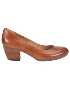 Amora Pumps by Comfortvia®,