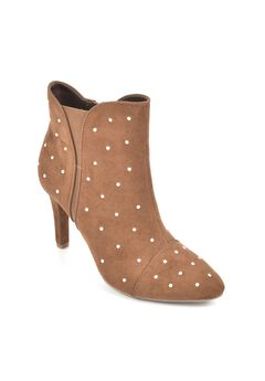 Chanted Bootie by Rialto,