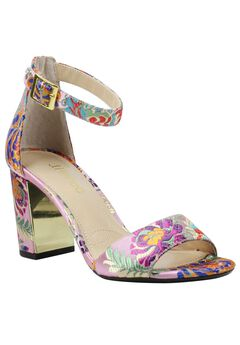 Flaviana Pumps by J.Renee®,