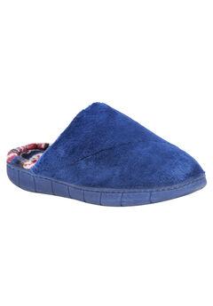 Gretta Slippers by Muk Luks®,