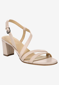 Vanessa Sandal by Naturalizer®,